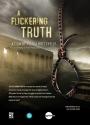 A_Flickering_Truth_poster