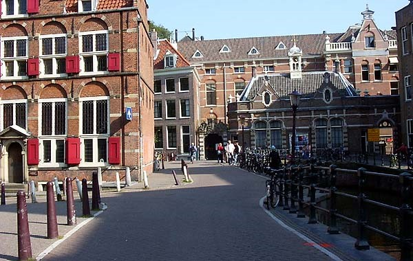 Getting to know you the university of amsterdams ma in heritage university of amsterdam humanities campus spiritdancerdesigns Images