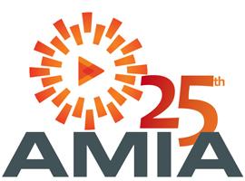 amia-25th-sm